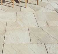 Sandstone sealer, Indian sandstone sealer, Sealing Natural Stone image